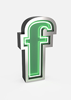 delightfull_graphic_lamp_collection_f