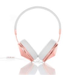 FRENDS_TAYLOR_ROSE.GOLD_.HEADPHONE.3