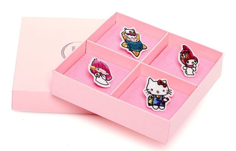 pins-olt-hello-kitty.0