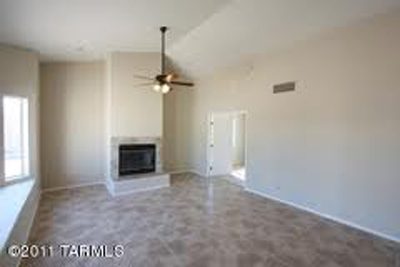 New House (5)