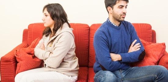 結婚を後悔する理由とそれに至る経緯5選