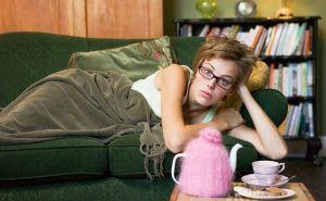 彼氏ができない女性が改善すべき5つの項目