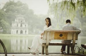 一般的な告白の返事7つの心理