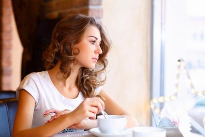 恋愛で不安に陥った時の5つの原因と解消法