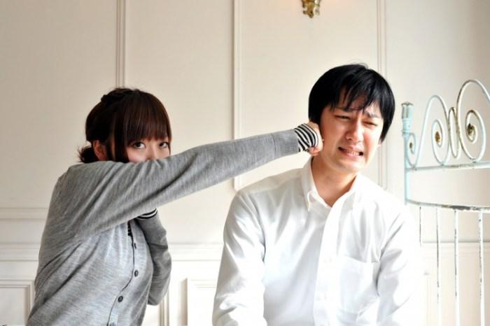 夫婦円満のための夫婦喧嘩の5つのポイント