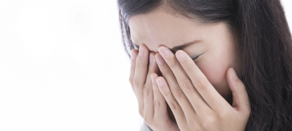 婚活に疲れたときにすべき5つのこと
