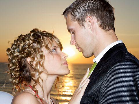 友達以上恋人未満の彼と両思いになる方法5つのポイント