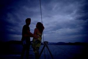 世界はかく語りき前向きな恋の名言10選