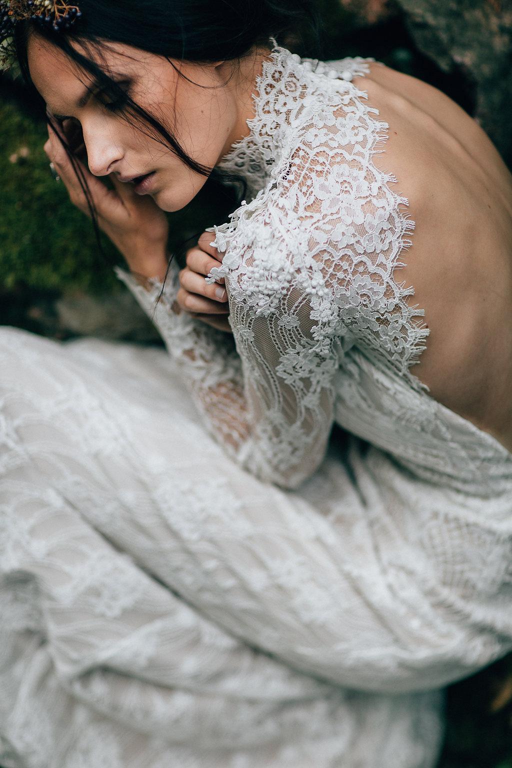 © Petra Veikkola Photography