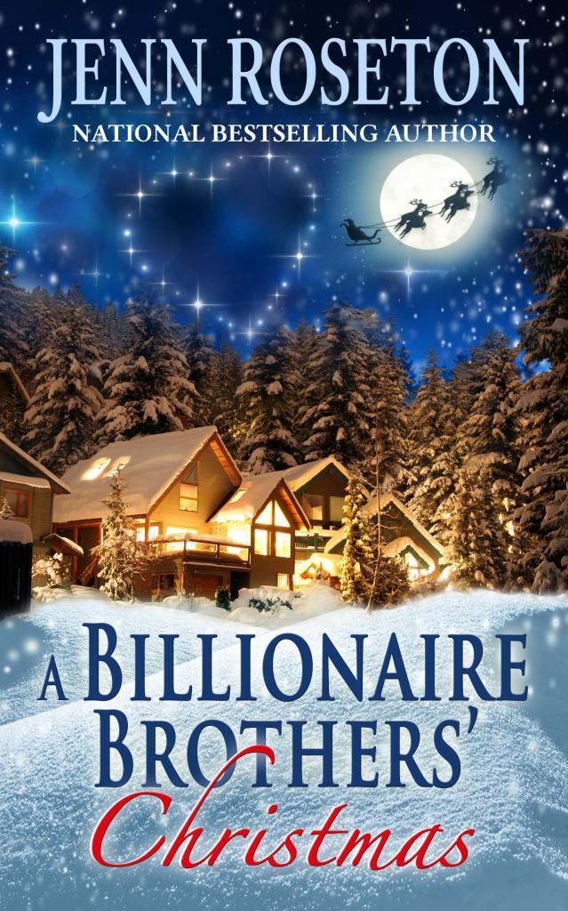 BillionaireBrothersChristmas-FINAL-medium