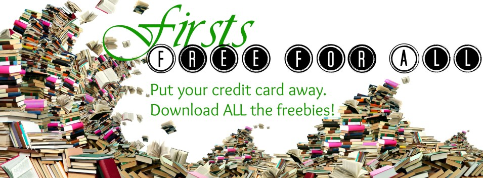 firsts free for all