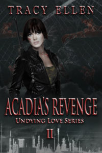 Acadias_Revenge_by_Tracy_Ellen(1)