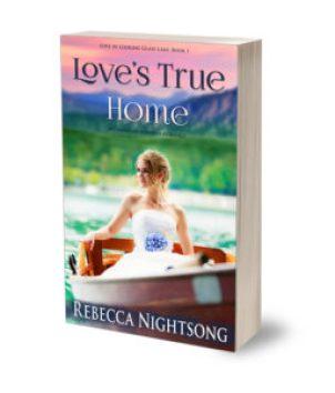 3d-loves-true-home-1