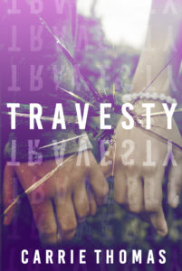 travesty-ebook-cover