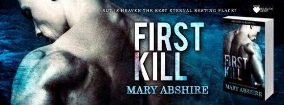first-kill