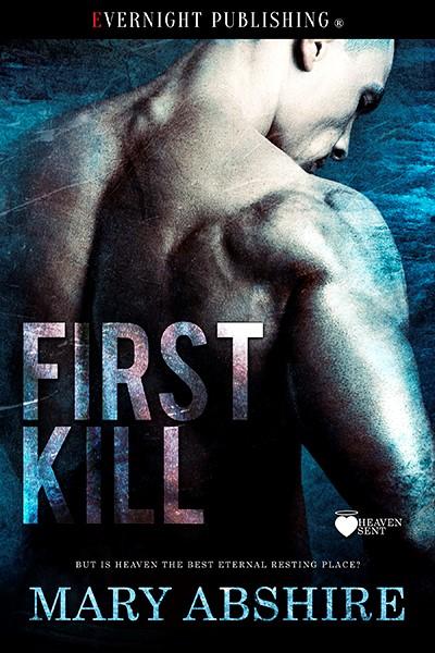 first-kill2