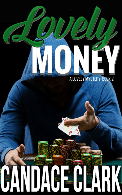 lovely-money2