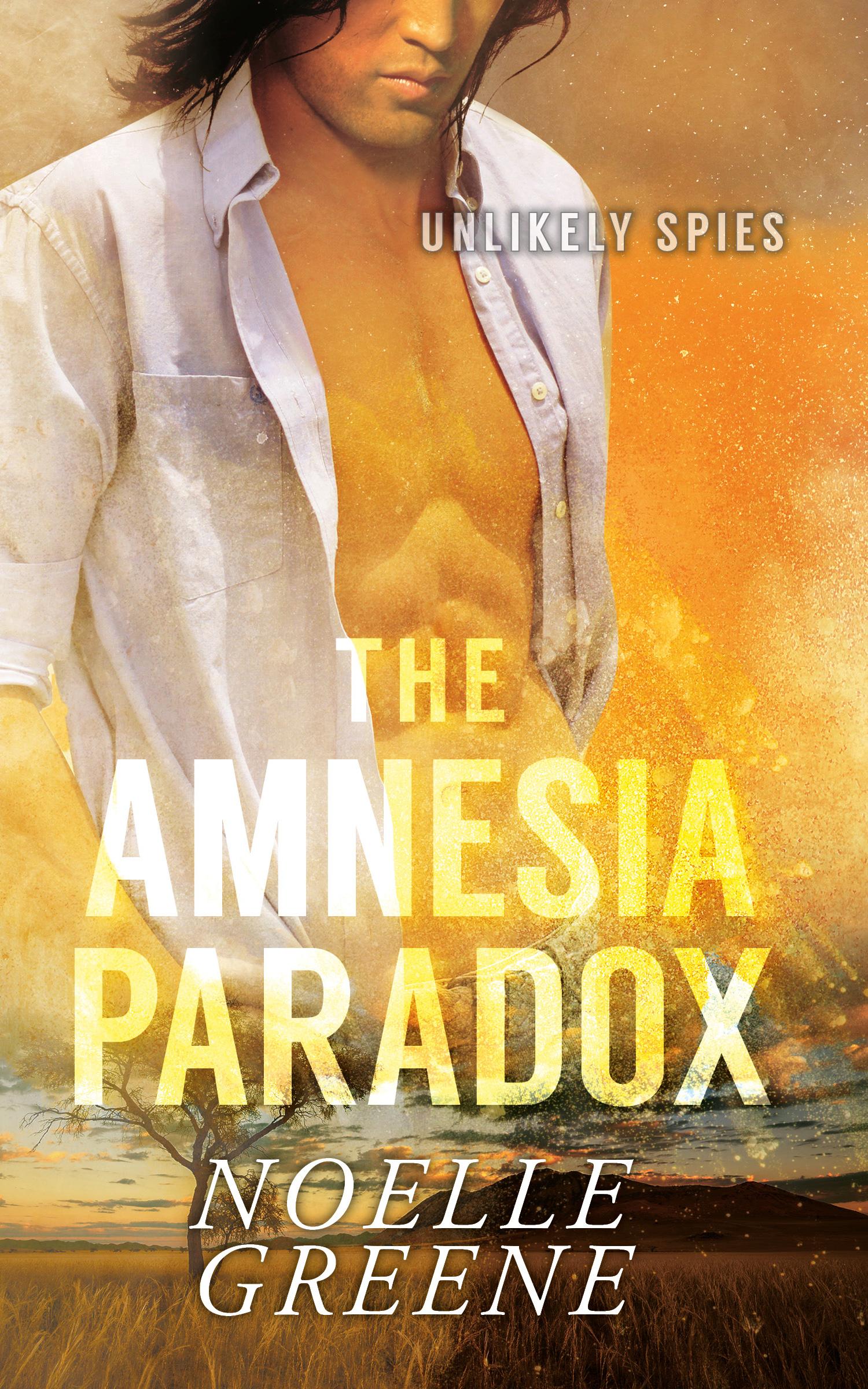 amnesia-paradox-cover
