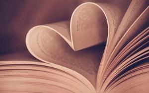 Romance Authors Needed