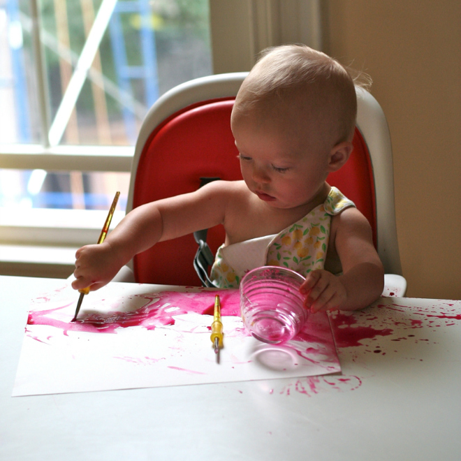 melu-painting-with-beets2_660x660