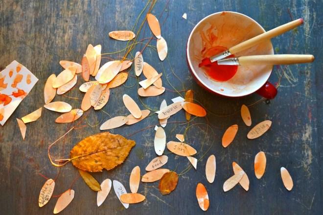 make-a-leaf_1000x667