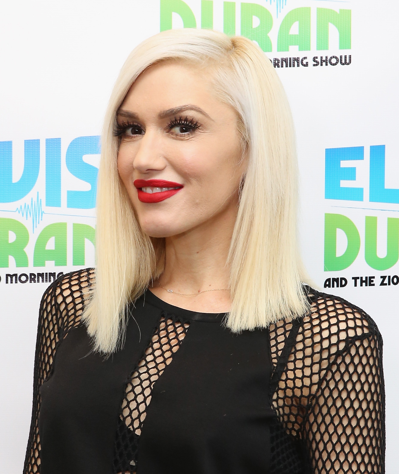 7 Things To Know Before Going Blonde Because It s Not A Lazy Girl s