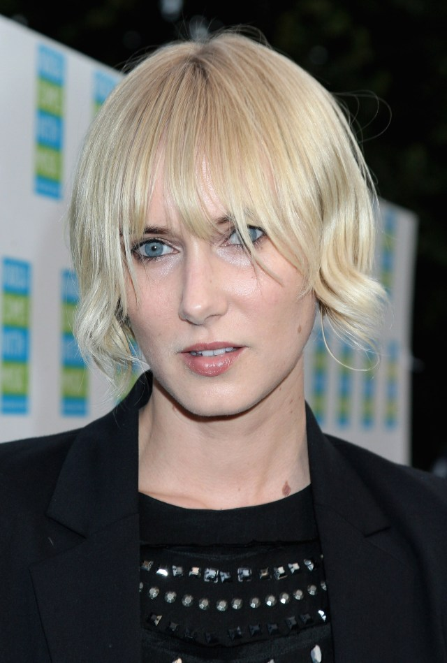 Is Kimberly Stewart Dating Anyone The Stewarts Hamiltons Stars Love Life Has Been In The Spotlight Before