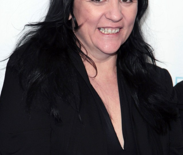 Kelly Cutrone Hates Kanye West And Kim Kardashian And Isnt To Sweet On Their Fans Either