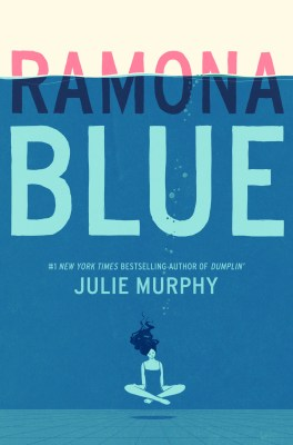 Image result for ramona blue julie murphy
