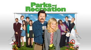 Resultado de imagen de parks and recreation