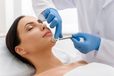 Image result for Plastic Surgery