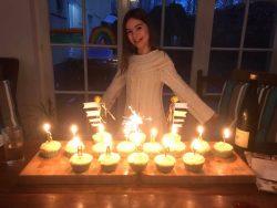 Anika-birthday