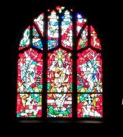 Ascension-church-1