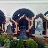 Ballalingua-bells-at-home-3