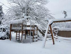 Feb-9-snow-1