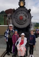 Mt-Rainer-train-