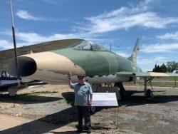 Pueblo-Weisbrod-aircraft-museum-1