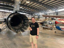 Pueblo-Weisbrod-aircraft-museum-3