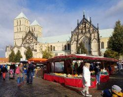 St.-Paulus-Dom-market-2