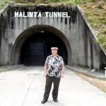 Corregidor Island Tour Malinta Tunnel