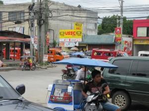 Cotabato city (5)