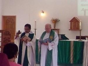 St Johns Sunday worship (7)