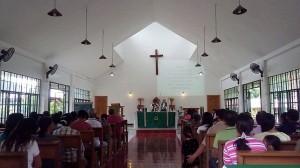 St Johns Sunday worship (9)