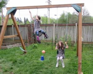 New-swings (4)
