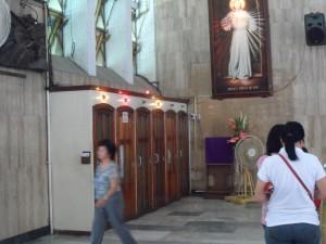 Manila Quiapo Church (4)