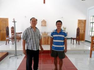 St. John, Tenorio (2)