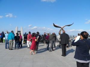 Ganghwa Peace Observation Park (1)