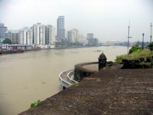 Manila - Ft. Santiago15