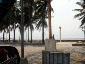 Manila -bay1