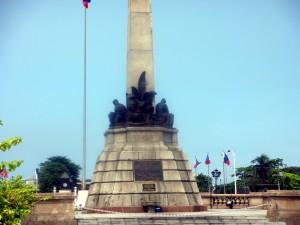 Manila hero park3